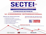 CONVOCATORIA SECTEI 2019