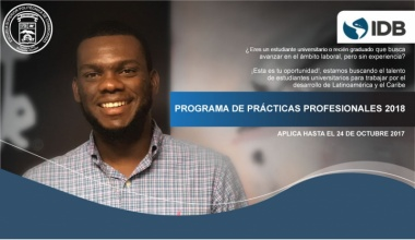 "<p><a href=""images/Comunicacion/OCTUBRE%202017/CURSOS%20Y%20EVENTOS/PRACTICAS%20PROFESIONALES%202018/Job%20Opportunties%20for%20Students%20Flyer_%20SPANISH.PDF"">Job Opportunties for Students</a></p>"