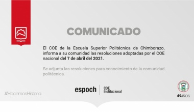 "<p><a href=""images/Comunicacion/2021/ABRIL%202021/COE/resoluciones_07_de_abril.pdf"">Resoluciones_07_de_abril</a></p>"